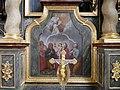 Maisach Kirchenstr12 StVitus 024e.jpg