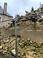 Maison écroulée à Châtel-Censoir en décembre 2020 (5).jpg