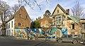 Maison du Diable, Tournai (DSC 0592).jpg