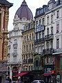 Maison rue des Manneliers.JPG