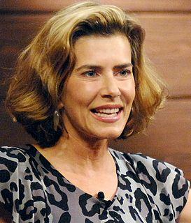 Maitê Proença Brazilian actress and writer