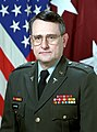 Maj. Gen. Alcide M. LaNoue.jpg