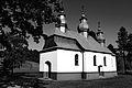 Majestatyczna Cerkiew.jpg