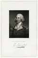 Major General Philip Schuyler (NYPL Hades-251008-465410).tif
