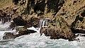 Makawehi Bluff, Maha'ulepu Heritage Trail, Koloa - panoramio (3).jpg