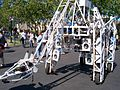 Maker Faire 2007 - Russell the Mechanical Giraffe (508246115).jpg