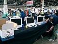 Maker Faire 2010-05-23 18.09.22.jpg