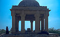 Makli Tombs (1).jpg