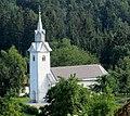 Mala Slevica Slovenia - church.jpg