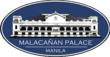 Malacañan Palace logo.png