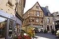 Malestroit - Maison du Pélican (42345927620).jpg