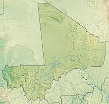 Mali relief location map.jpg