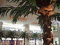 Mall culture jakarta53.jpg
