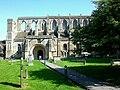 Malmesburyko abadia.JPG