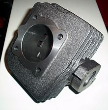 Cylinder (engine) - Wikipedia