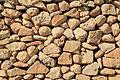 Malta - Qrendi - Hagar Qim and Mnajdra Archaeological Park 13 ies.jpg