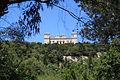 Malta - Siggiewi - Triq il-Buskett - Buskett Gardens + Verdala Palace 08 ies.jpg