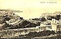 Malta - St.Julian's Bay.jpg