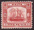 Malta 1895-5p.jpg