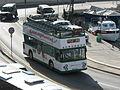 Malta bus img 7314 (16031753877).jpg
