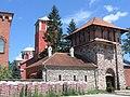 Manastir Žiča - panoramio.jpg