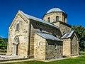 Manastir Gradac ulaz2.jpg