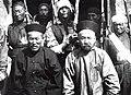 Manchu Soldiers.jpg