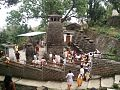 Mandir puja celebration.jpg