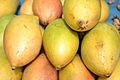 Mango food.jpg