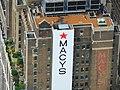 Manhattan - Macy's Herald Square - 20180821125654.jpg