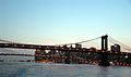 Manhattan Bridge at dawn.JPG