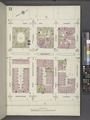 Manhattan V. 7, Plate No. 13 (Map bounded by West End Ave., W. 81st St., Amsterdam Ave., W. 78th St.) NYPL1990621.tiff