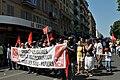 Manifestation à Nice contre la réforme des retraites 035.jpg