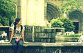 Manila Cathedral Churh.jpg