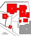 Manju-ji (Iga) Plan.jpg