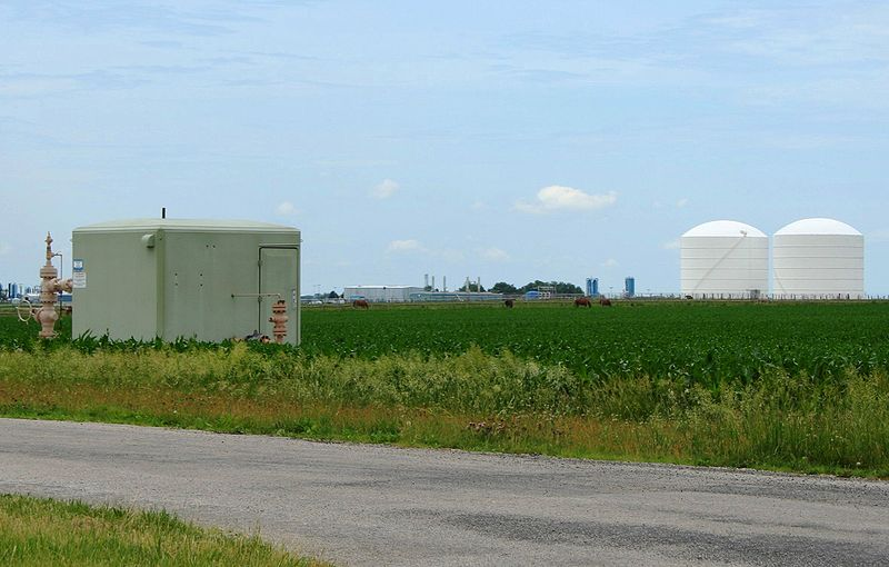 Manlove gas storage facility crop.jpg