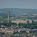 Manningham Mills, from the Horton Bank Country Park (7274328046).jpg