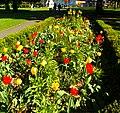 Manor Park, SUTTON, Surrey, Greater London (3) - Flickr - tonymonblat.jpg