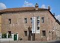 Mantova-Casa del Mantegna.jpg