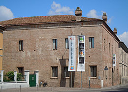 Casa It Ospitaletto Villa A  Euro