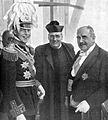 Manuel II no Porto 1908.jpg