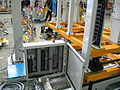 Manufacturing equipment 075.jpg