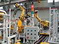 Manufacturing equipment 091.jpg