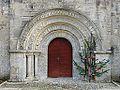 Manzac-sur-Vern église portail (1).JPG