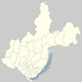 Map-Russia-Irkutsk-oblast-and-Ust-Orda-Buryatia.png