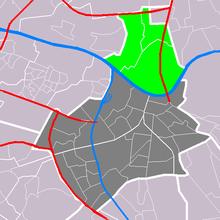 Map - NL - Nijmegen - Waalsprong.PNG