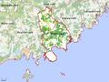 Map Estonia - Pihtla vald.png