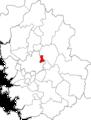 Map Guri-si.png