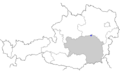 Map at mariazell.png