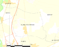 Map commune FR insee code 09339.png